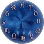 Astrology, Horoscopes and Tarot by Aphrodette